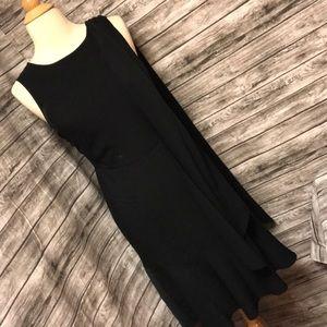 Beautiful blsck dress